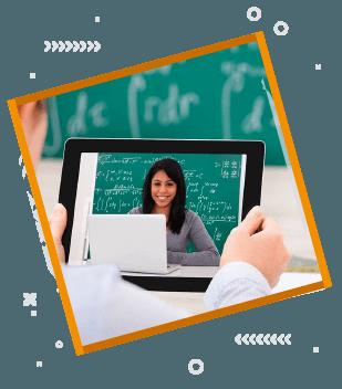 Herramientas Tecnología Información y Comunicación de la Universidad de Ibagué para la educación virtual