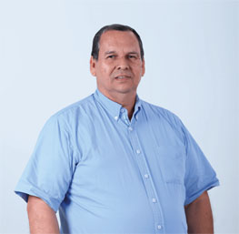 Álvaro Vásquez Cruz