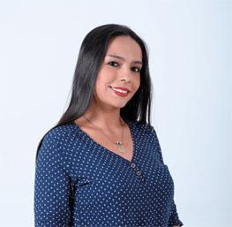 Eliana Fernanda Granada