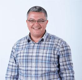 Iván Darío Hernández