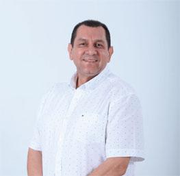 Luis Carlos Esquivel