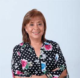 Nidia Roa Vivas