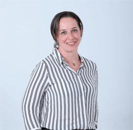 Paola Mejía Rincón