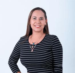 Paula Rodríguez Ferro
