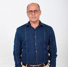 Néstor Luis Guerrero