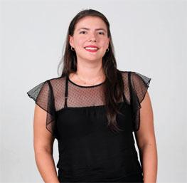 María Paula Salazar