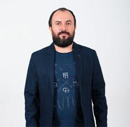 Oswaldo López Santos
