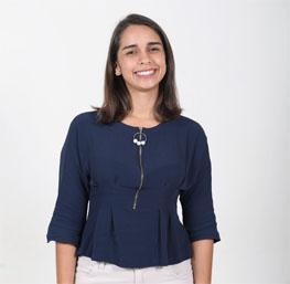 Angie Ramírez