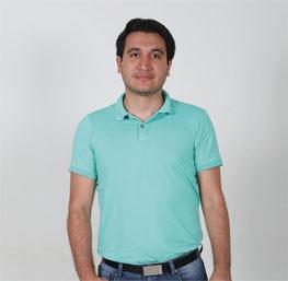 Carlos Andrés Pérez