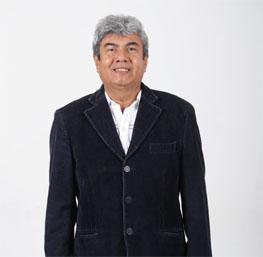 Flaminio Vera Méndez