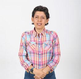 Helga Patricia Bermeo