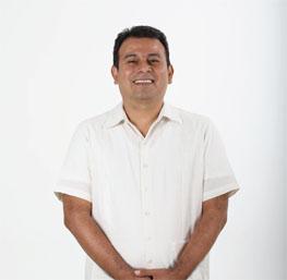 Hernán Javier Herrera