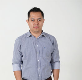 Jeferson Fernando Piamba