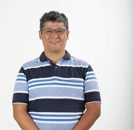 Juan Carlos Cardeño