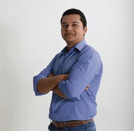Daniel Mauricio Montoya