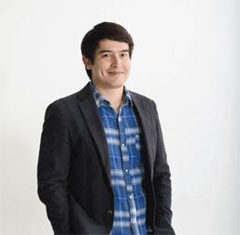 Mauricio Zabala