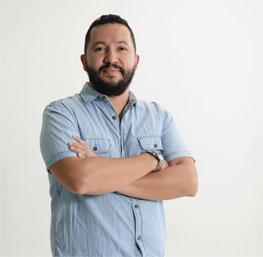 Henry Mauricio Mogollón
