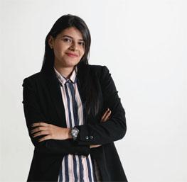 Adriana Julieth Olaya