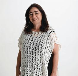 Alexa Viviana Bajaire
