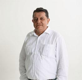 Argemiro Alejo Riveros