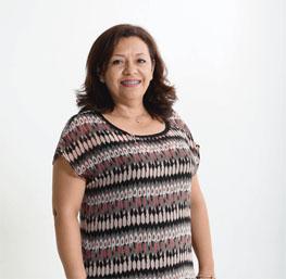 Edna Constanza García