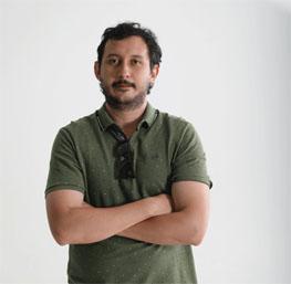 Efrén Antonio Reyes