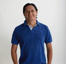 Eyde Frank Sánchez