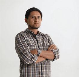 Isidro Alejandro Urbina