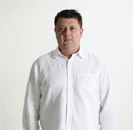 Iván Guillermo Angulo