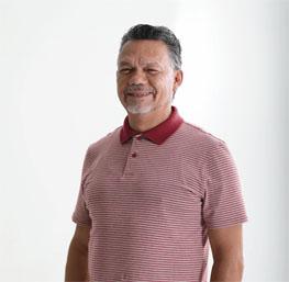 Juan Fernando Fandiño