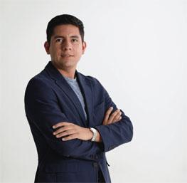 Juan José Torrente