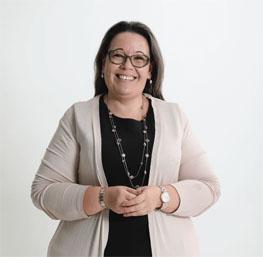 Lina María Hernández