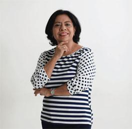 Lina Marcela Lozano