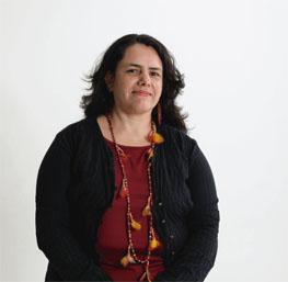 Luz Dary Espitia