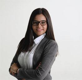 Mónica Tatiana Perdomo