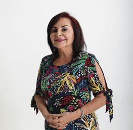 Miriam Patricia Coba