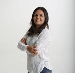 Yenny Marcela Sánchez