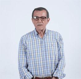 Hernando Bocanegra
