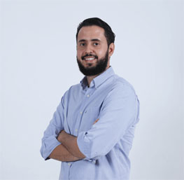 Juan Manuel Barrero