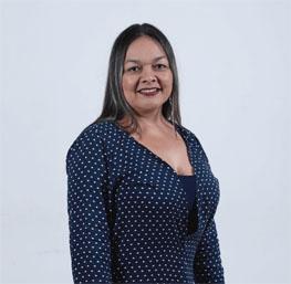 Mónica Marcela Cárdenas