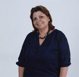 Olga Troncoso Estrada