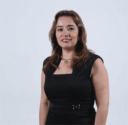 Sandra Vargas Castro