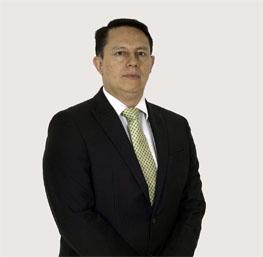Germán Rodríguez Páez