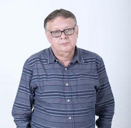 Carlos Hernando Ramírez