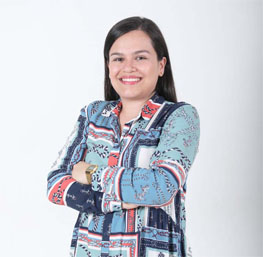 María Camila Celis