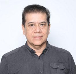 Francisco Saavedra Arango