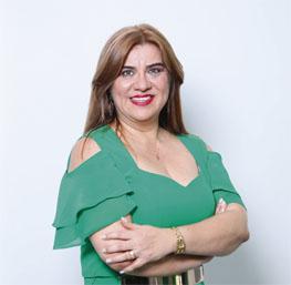 Fadhia Sánchez Marroquín