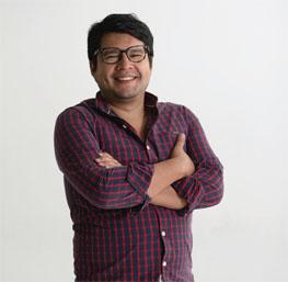 Juan Felipe Solis