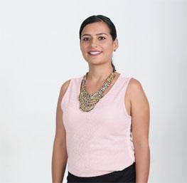 Leidy Carolina Tarquino