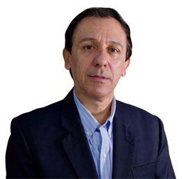 Carlos Eduardo Beltran